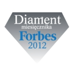 Diament_Forbes_2012_150pixeli