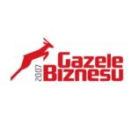 Gazele_Biznesu_2007_150pixeli