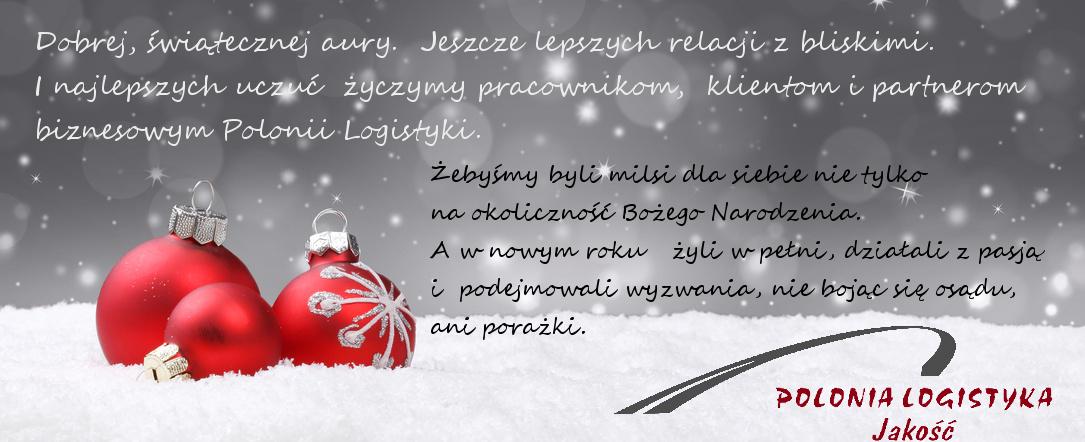 Kartka_Boże_Narodzenie_2014_v2