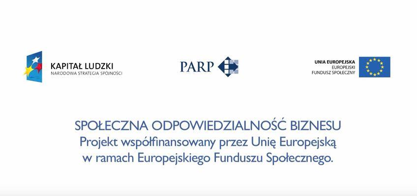PARP_CSR