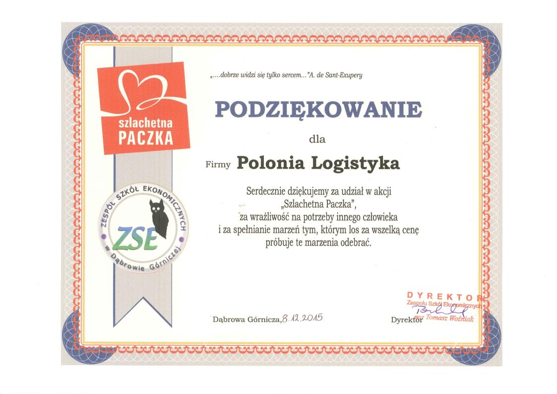 Szlachetna Paczka 2015_1