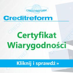 Certyfikat_Wiarygodnosci_Creditreform_250x250