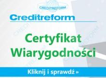 Certyfikat_Wiarygodnosci_Creditreform_300x250