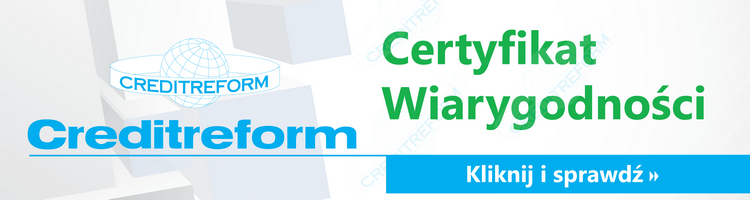 Certyfikat_Wiarygodnosci_Creditreform_750x200